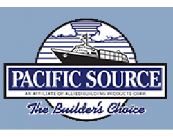 Pacific Source logo