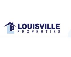 Louisville Properties logo