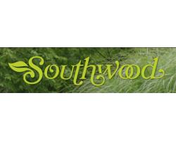 Southwood Landscape & Nursery logo