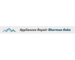 Sherman Oaks Appliance Repair logo