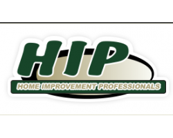 Home Improvement Professionals logo