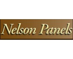 Nelson Panels logo