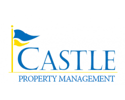 Castle Property Management logo