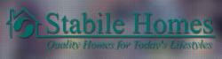 The Stabile Companies logo