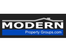 Real Estate Management, Inc. (REMI) logo