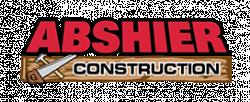 Abshier Construction logo