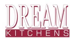 Freams Kicthen logo