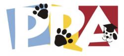 Pawsitive Paws Academy logo