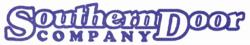 Southern Door Company logo