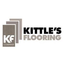 Kittle's Flooring Company logo