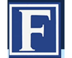 Ferrimy Construction Inc logo
