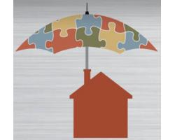 Weather Proofing Experts logo