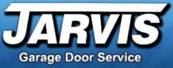 Jarvis Garage Door Service logo