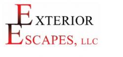 Exterior Escapes LLC logo