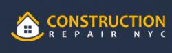 Construction Repair NYC logo