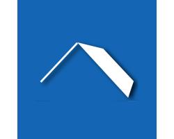 Bob Piva Roofing logo