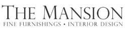 The Mansion Fine Furnishings logo