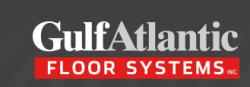 Gulf Atlantic Floor Systems, Inc. logo