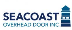 Seacoast Overhead Door Inc. logo
