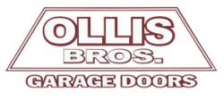 Ollis Bros., Inc. logo