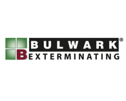 BulwarkExterminating logo
