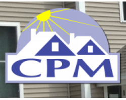 Cheney Property Management logo