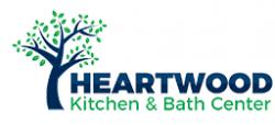 Heartwood Distributors logo