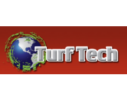 Turf Tech Garden Center logo