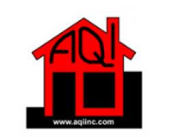 AQI Inspection Services logo