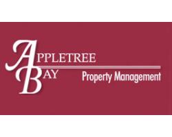 Appletree Bay Property Management logo