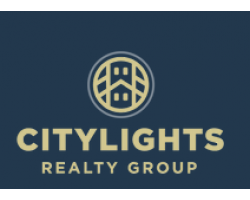 Citylights Realty Group logo