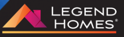 Legend Homes logo