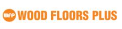 Wood Floors Plus Wholesalers, Inc. logo