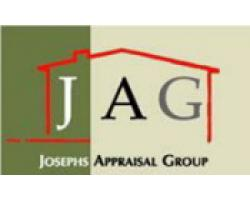 Josephs Appraisal Group logo