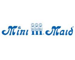 Mini Maid of Louisville logo