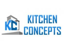Kitchen Concepts logo