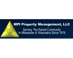 MPI Property Management, LLC logo
