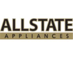 Allstate Appliances logo