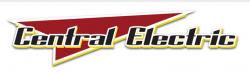 Central Electric logo