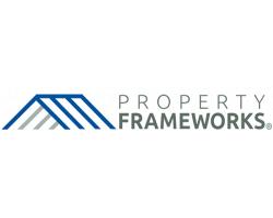 Property Frameworks logo