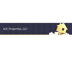 Kjc Properties logo