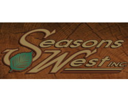 Seasons West Inc logo