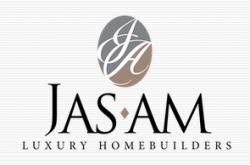 Jas-Am Group logo