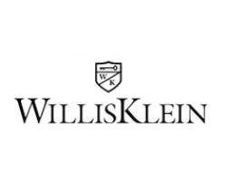 Willis Klein logo
