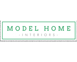 Model Home Interiors Inc. logo