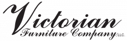 Victorian Furniture Company, LLC. logo