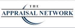 The Appraisal Network Inc logo