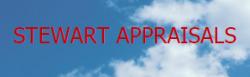 Stewart Appraisals logo