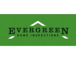 Ever Green Home Inspection logo