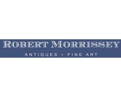 Clark Graves Antiques logo